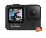 GoPro-Hero9-Black-Edition-Front.png