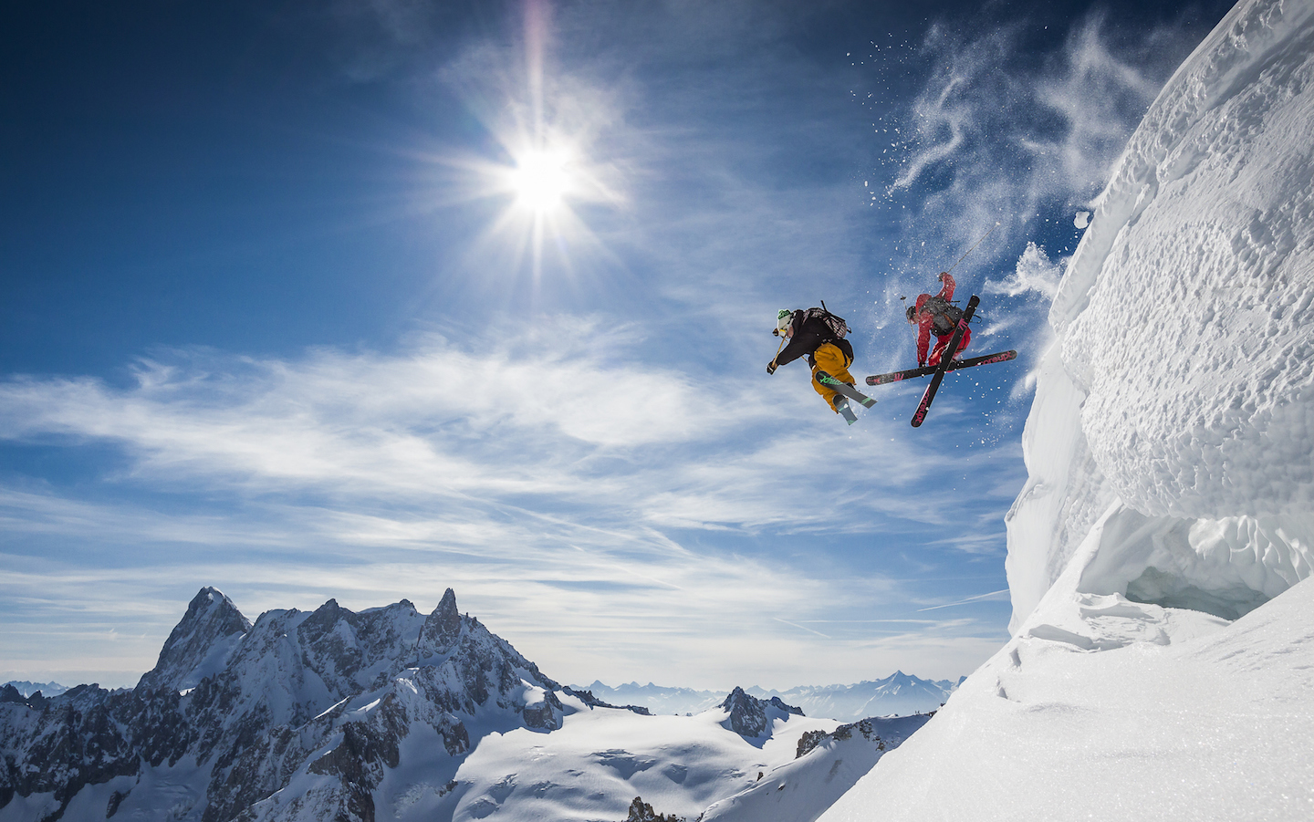 Jumping-Legends-with-Candide-Thovex-_-Guerlain-Chicherit-by-Tristan-Shu-Downloaded-from-500px