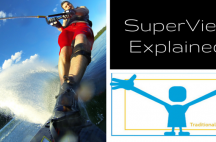 SuperView Explained
