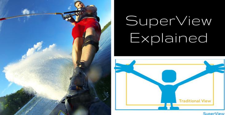 SuperView Explained