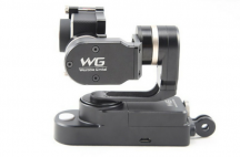 Feiyu Tech Wearable Gimbal