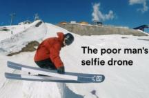poor-man-selfie-drone-ski