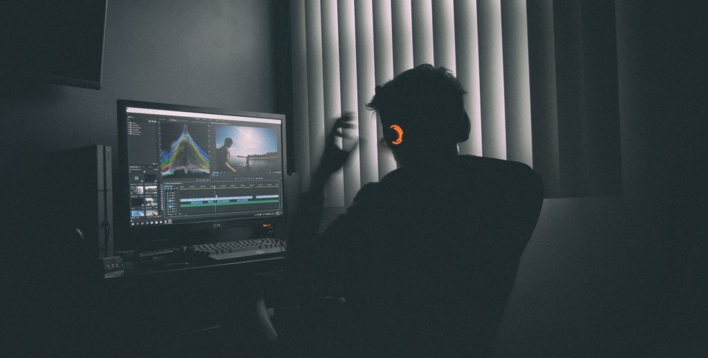 Edit GoPro Videos